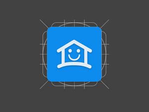 Cobo Launcher - Material Design Icon