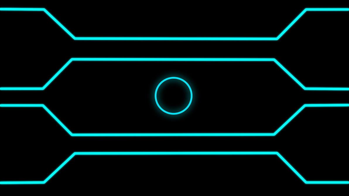 tron wallpaper hd style - photo #29
