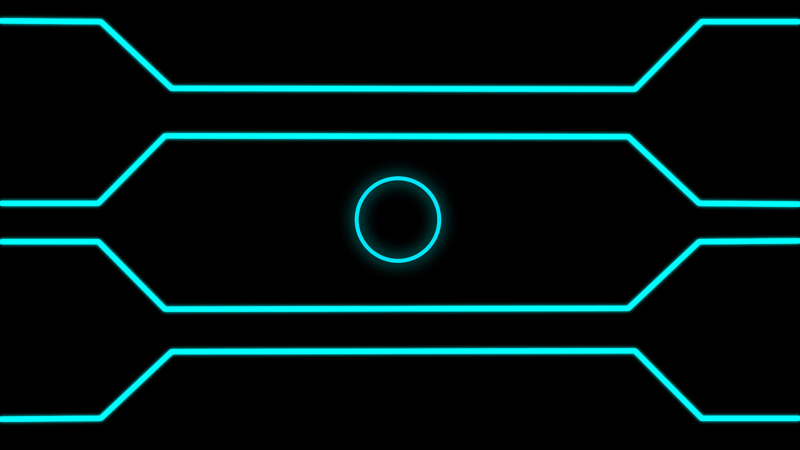tron wallpaper hd style - photo #22