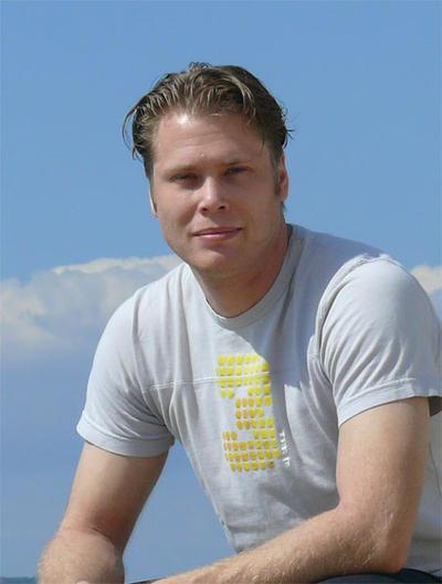 reiberjoe's Profile Picture