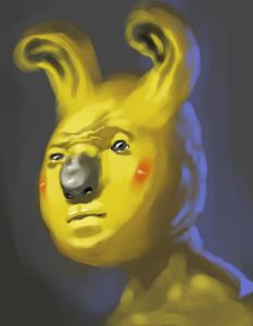 rickgrade3's Profile Picture