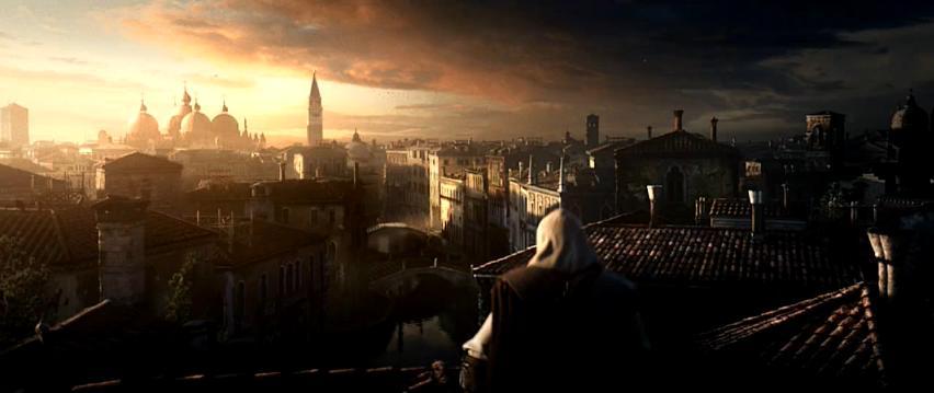 Assassins_Creed_II_screenshot_by_Mathan552.jpg
