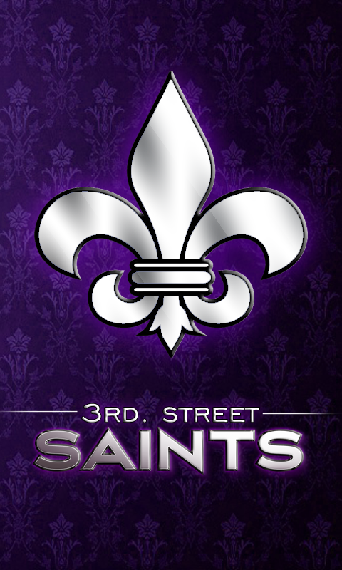 Saints row smartphone wallpaper ii by mathan552 on deviantart saints row smartphone wallpaper ii by mathan552 voltagebd Images