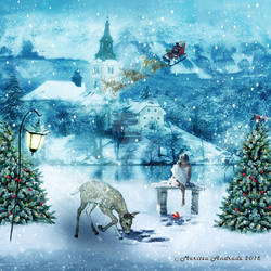 Season Holidays