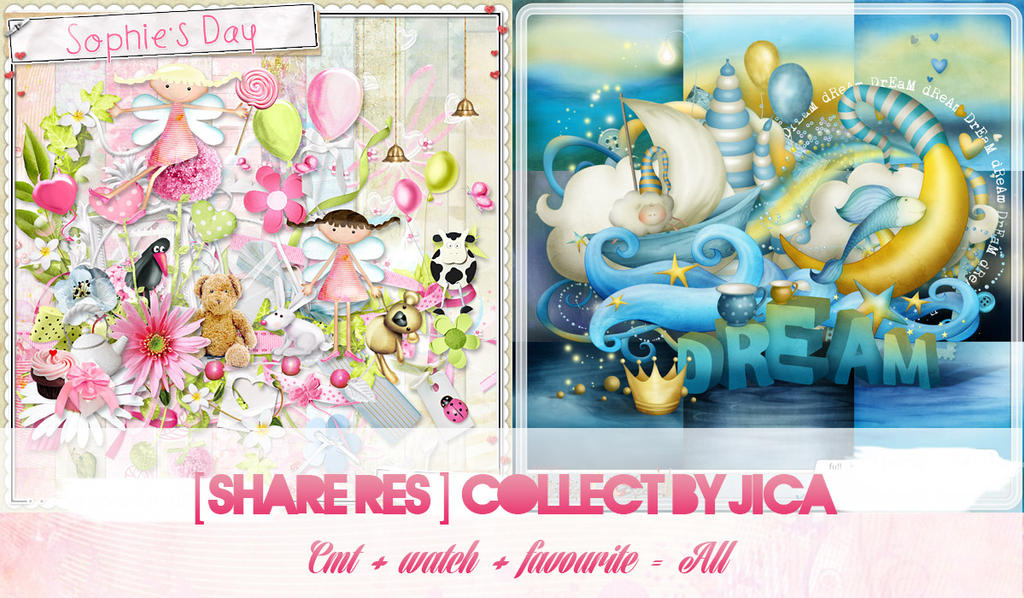 [Share resource ] Collect by JICA #2 by jica2k1