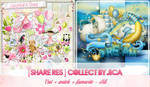 [Share resource ] Collect by JICA #2
