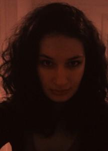 Laura93RO's Profile Picture