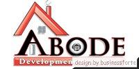 logo 2 by Mughalkamran
