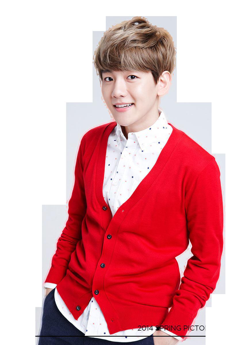 Exo sehun and red velvet irene dating apps 7