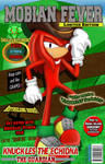 MOBIAN FEVER: KNUCKLES EDITION