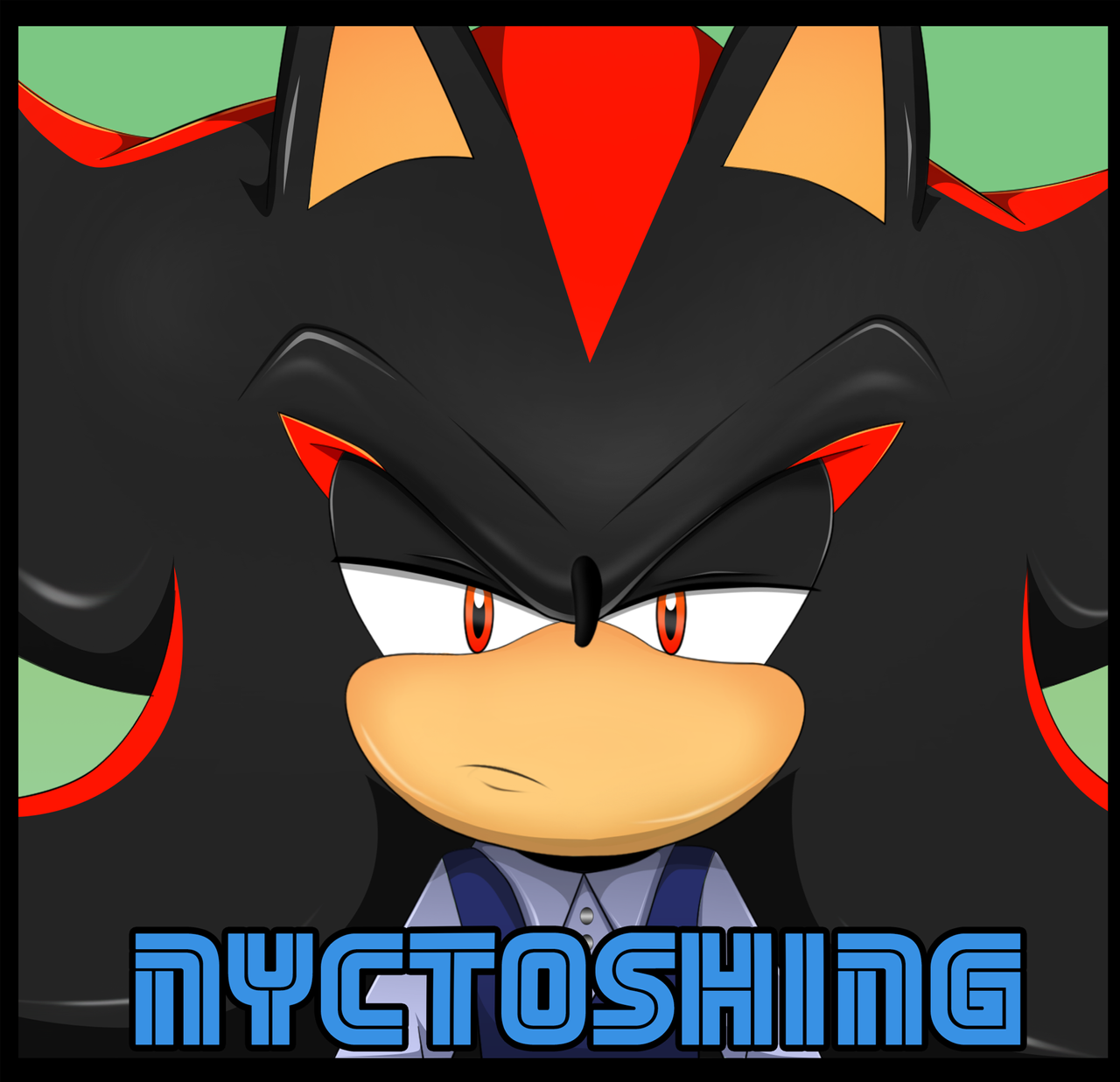 nyctoshing's Profile Picture