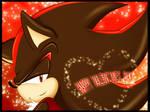 Happy Hedgie Valentines