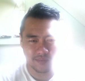 superkwakwa's Profile Picture