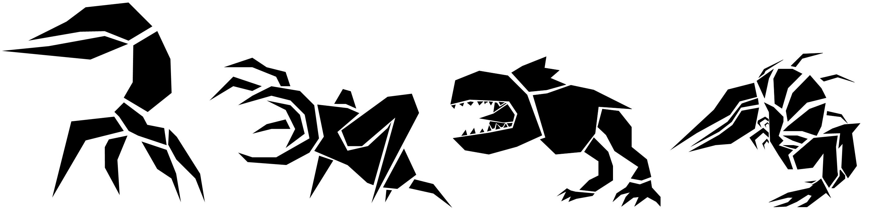 Obstract Oddworld Omnivores