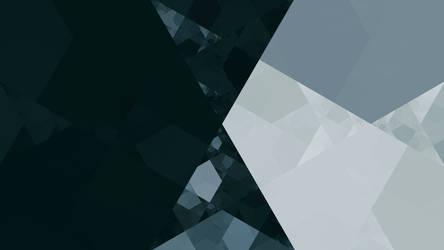 Tessellating the unicursal hexagram