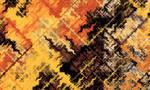 Event Horizon Dizziness