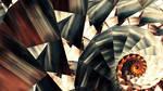Modulus Snail