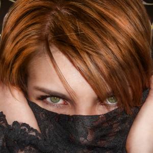 MurzilkaMuller's Profile Picture