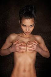Hot by MurzilkaMuller