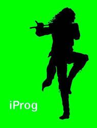 iProg 3