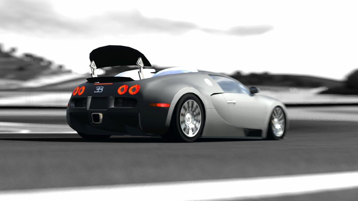 how much is a 2015 bugatti autos post. Cars Review. Best American Auto & Cars Review