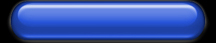 Blue Oblong Button (Glass) 2 by cyberneticcephalopod