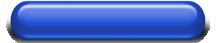 Blue Oblong Button (Glass) 1 by cyberneticcephalopod