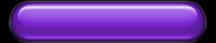 Purple Oblong Button (Glass) 2 by cyberneticcephalopod