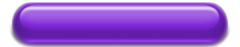 Purple Oblong Button (Glass) 1 by cyberneticcephalopod