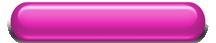 Pink Oblong Button (Glass) 1 by cyberneticcephalopod