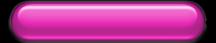 Pink Oblong Button (Glass) 2 by cyberneticcephalopod