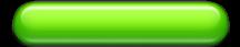 Green Oblong Button (Glass) 2 by cyberneticcephalopod