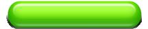 Green Oblong Button (Glass) 1 by cyberneticcephalopod