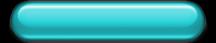 Cyan Oblong Button (Glass) 2 by cyberneticcephalopod