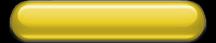YellowYellow Oblong Button (Glass) 2 by cyberneticcephalopod