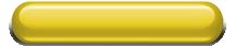 YellowYellow Oblong Button (Glass) 1 by cyberneticcephalopod