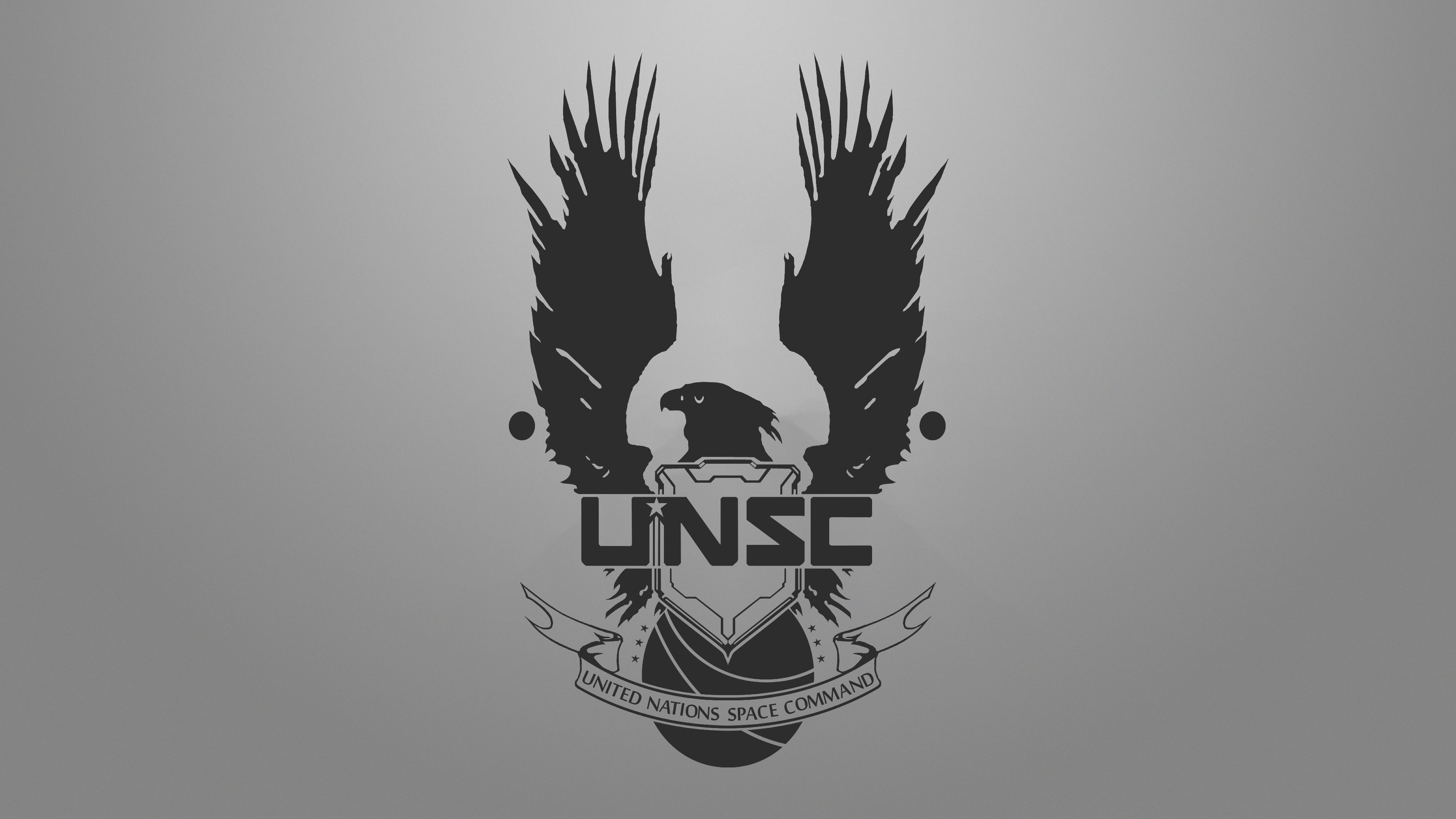 halo unsc wallpaper phone - photo #21