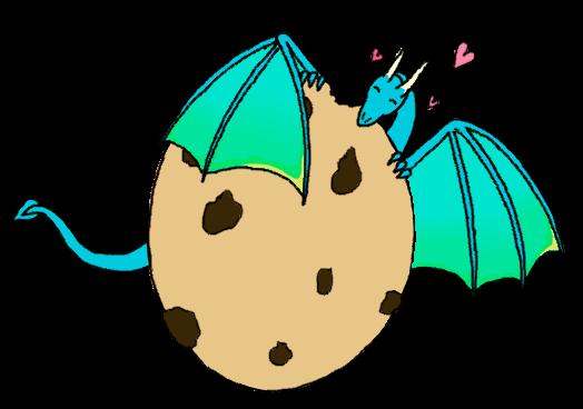 ArticWolfdragon's Profile Picture