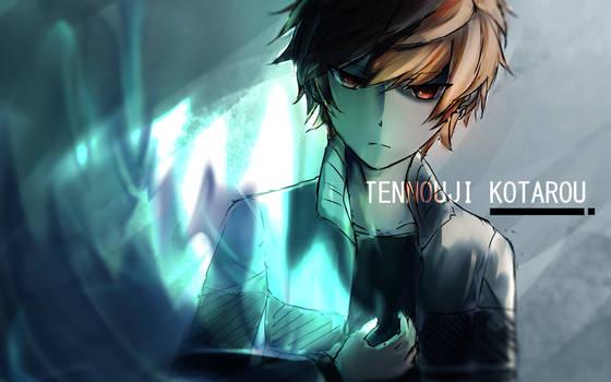 Tennouji Kotarou