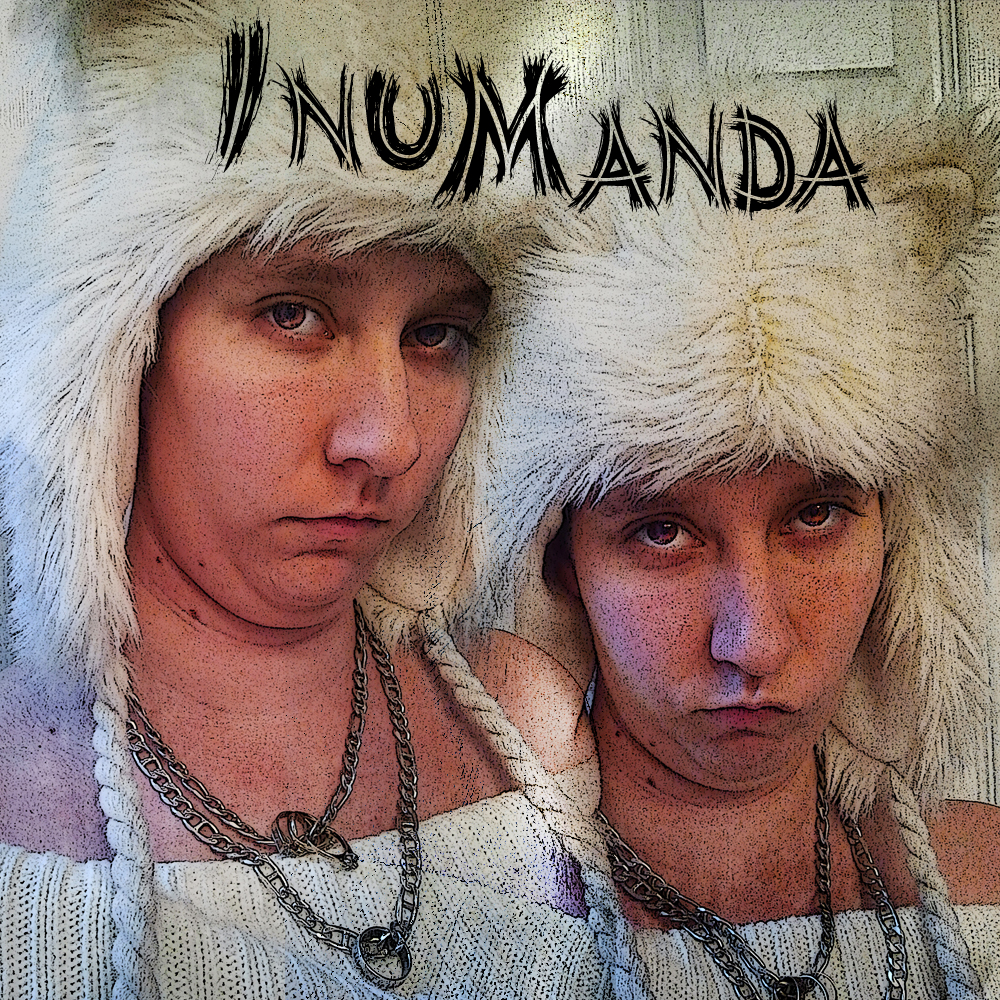 InuManda's Profile Picture