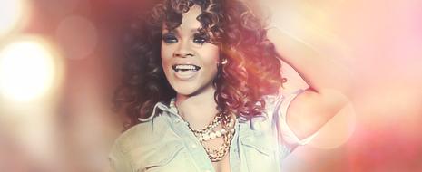 Rihanna Signature by peter0512 on deviantART
