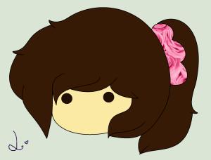 charadreemer101's Profile Picture