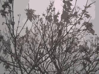 tree manipulation by Tom345