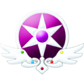 Cronus-Brooch-avatar by Kitti606