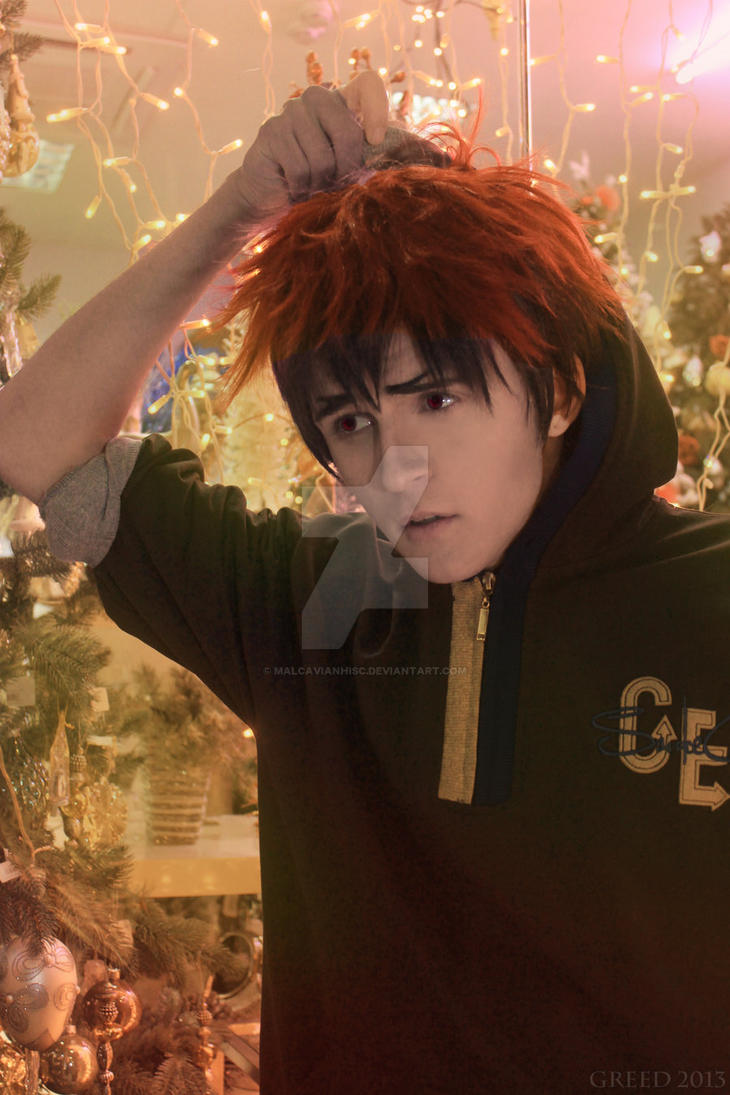 Kuroko No Basket By Greed29-d5rf0px by Malcavianhisc
