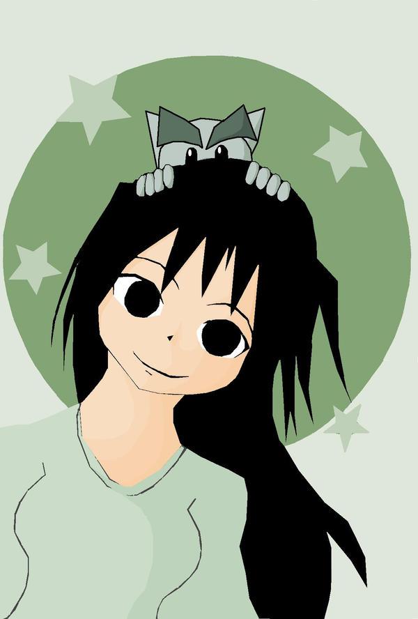 NegxPosxReal's Profile Picture