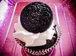 Cupcake_10 by JEricaM