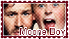 Moone Boy Stamp by JEricaM