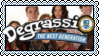 Degrassi Stamp by JEricaM