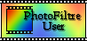 PhotoFiltre User #Stamp by JEricaM